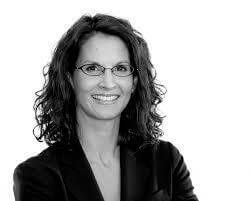 Shauna Macdonald Brookline Public Relations