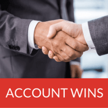 Account Wins