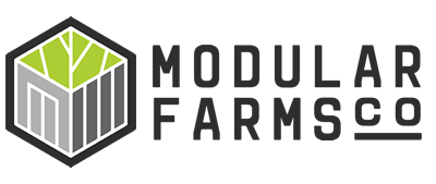 Modular Farms Co.