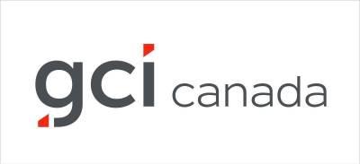 GCI Canada