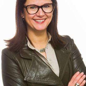 Natalie Bibeau, NATA PR