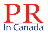 PR In Canada Logo - Resized