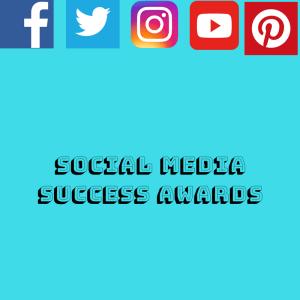 Social Media Success Awards (1)