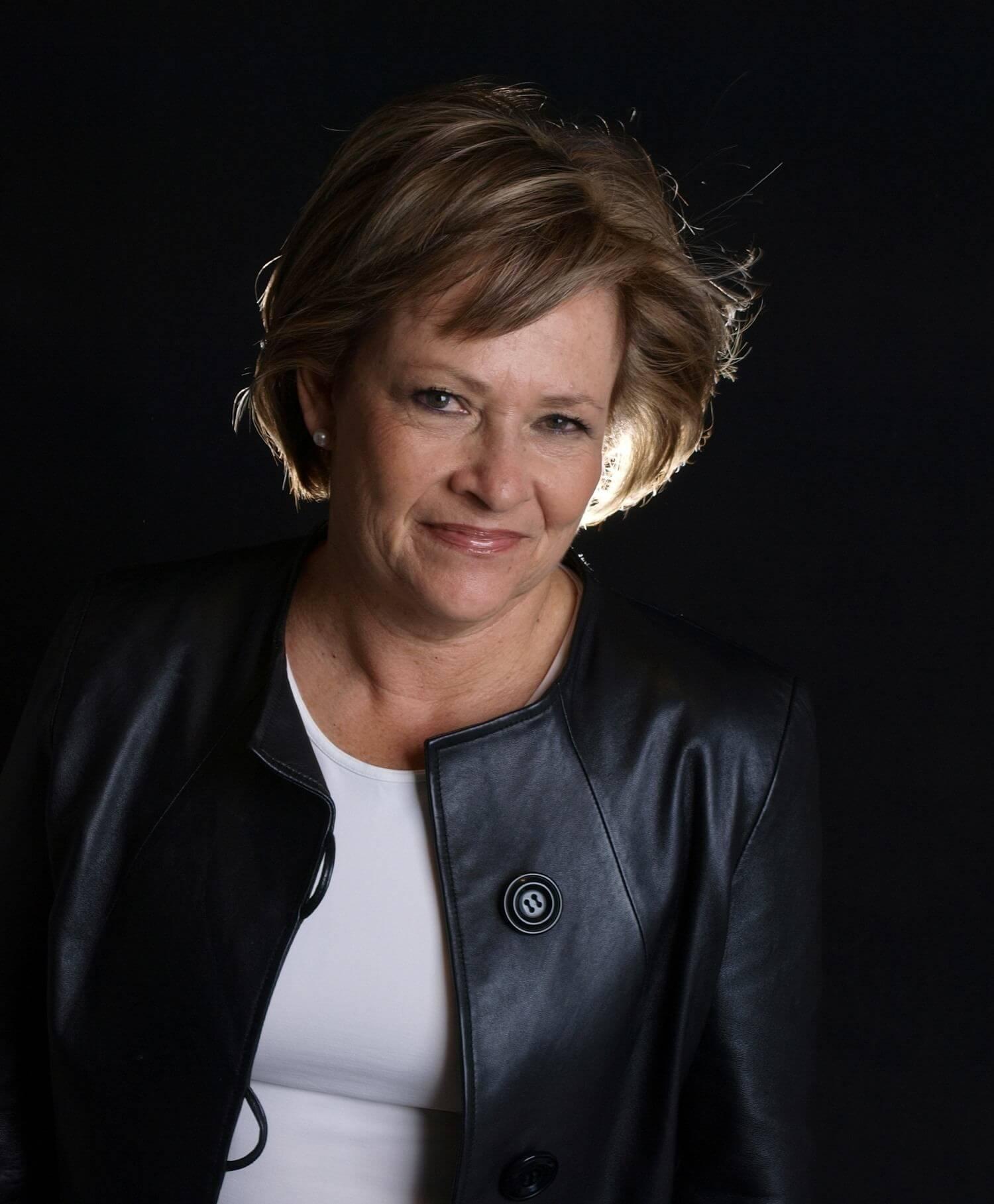 Carol Levine, energiPR
