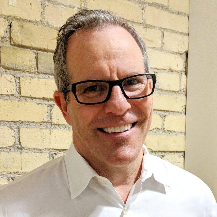 Kirk Allen