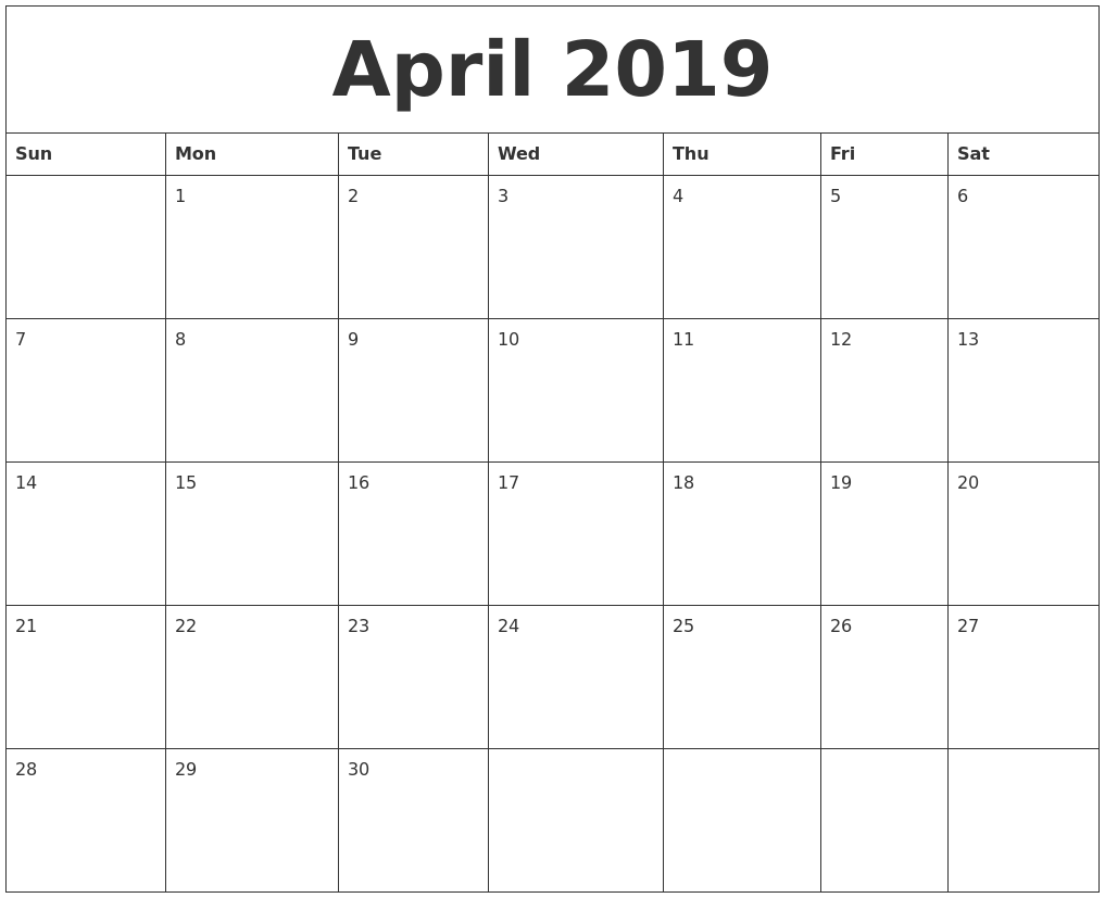 Pr In Canada S Top Stories For April 2019 Pr In Canada