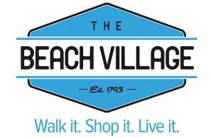 The Beach Village BIA
