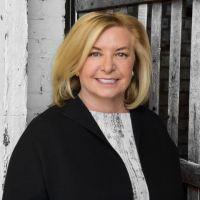 Judy Lewis