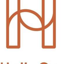 Hall & Co