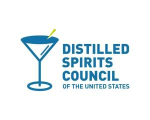 Distilled Spirits Council Of The United States