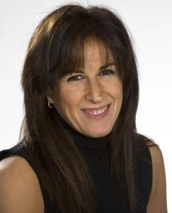 Esther Buchsbaum