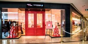 Shoppers Drug Mart New & So