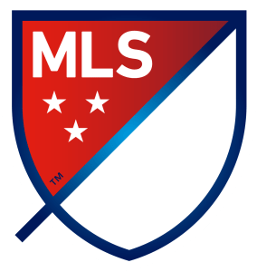 Major League Soccer Canada