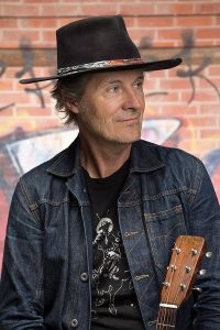 #TakeoutDay Jim Cuddy