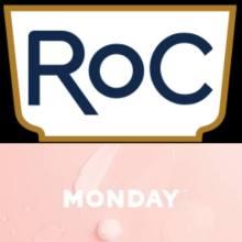 RoC MONDAY Haircare FAULHABER COMMUNICATIONS