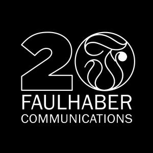 Faulhaber Communications
