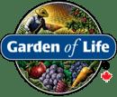 Garden of Life Canada