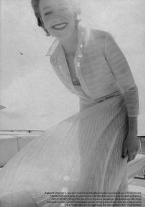 Christine Faulhaber