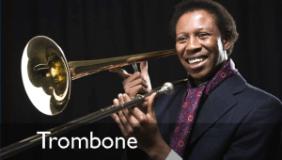 trombone lessons in minneapolis saint paul Minnesota