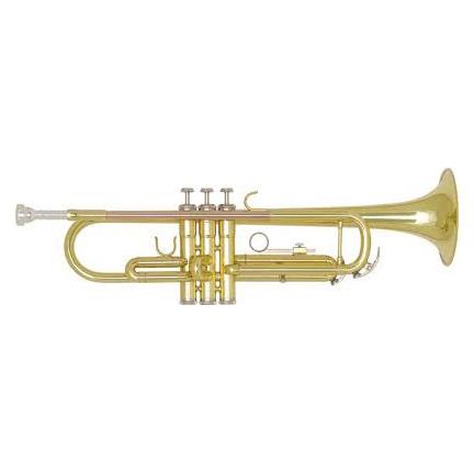 otr 200 trumpet opal brand
