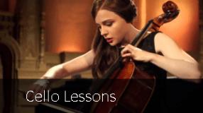 cello lessons in minneapolis saint paul Minnesota