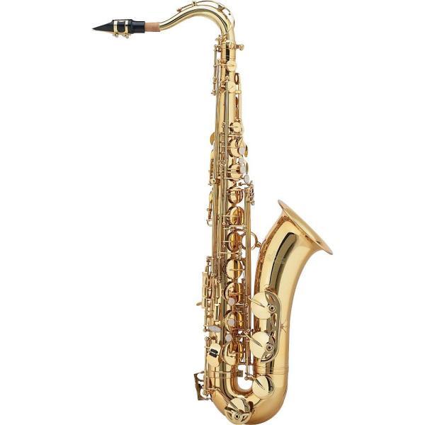 Fugue F85g Tenor Saxophone