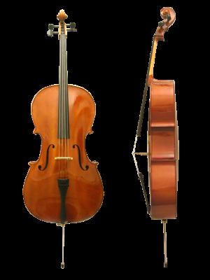 Fugue Cello FC-1000