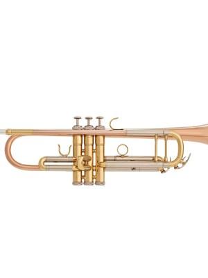 Fugue F660 Pro Trumpet