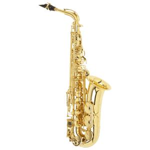 Fugue F770 alto saxophone