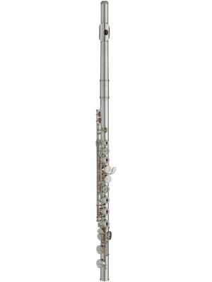 Opal OFL-100 Flute