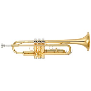 Opal OTR-100 trumpet
