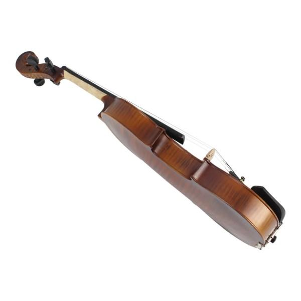 Pikanni Capriccio Violin