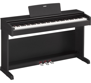 Yamaha Digital Piano Arius YDP-143