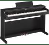 Yamaha TDP-163 piano