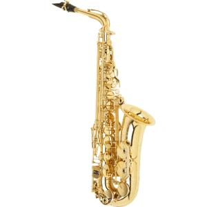 Selmer Paris 62 Alto Saxophone