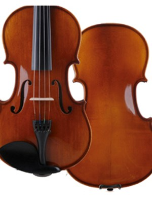 Opal SV107 Violin