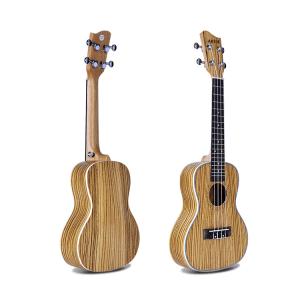 AKUA Garden Tenor ukulele