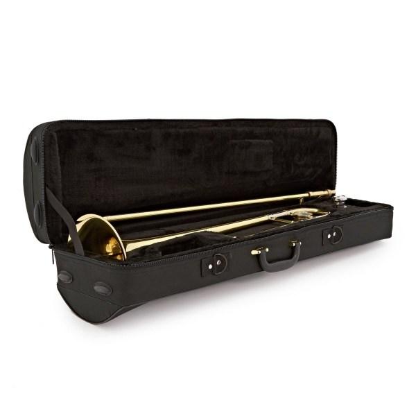 Opal OTB-200 Jazz Tenor Trombone