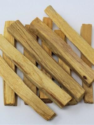 Palo Santo sacred incense stick