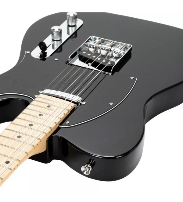 Electric telecaster body Vandross Electric Guitar