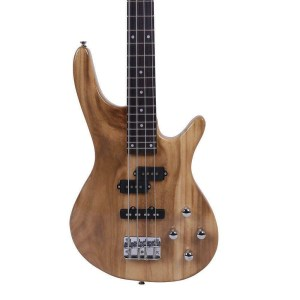 Natural gephardt One bass