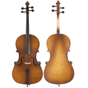 Strumenti a Corde 103 cello full size