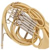 OFR-100 French Horn 1