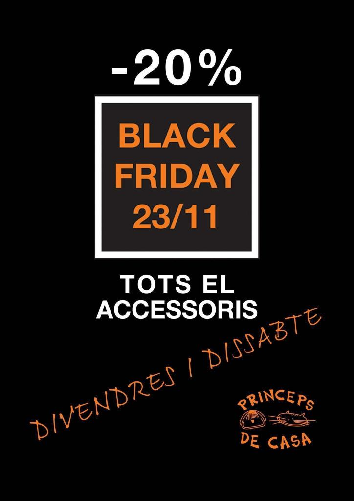barcelona black friday pet accessories toys dogs
