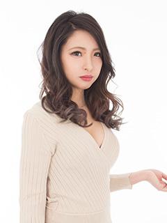 大人のソフトキャバクラ「30(サンマル)女子」NEWOPEN!