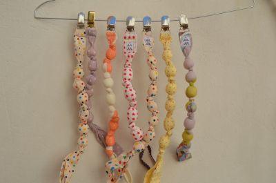 iaia-chupetero-handmade