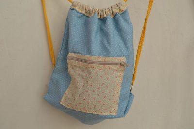 iaia-mochila-handmade