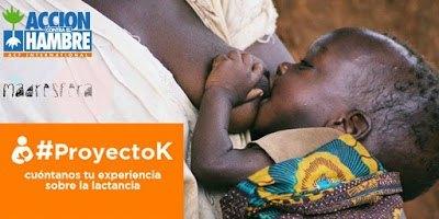lactancia-materna-proyectok