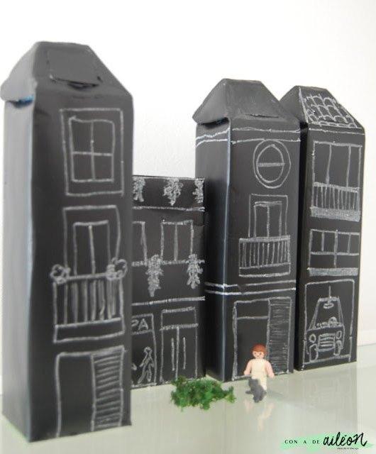 casitas-bricks-pizarra