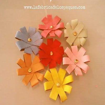 flores-carton-diy